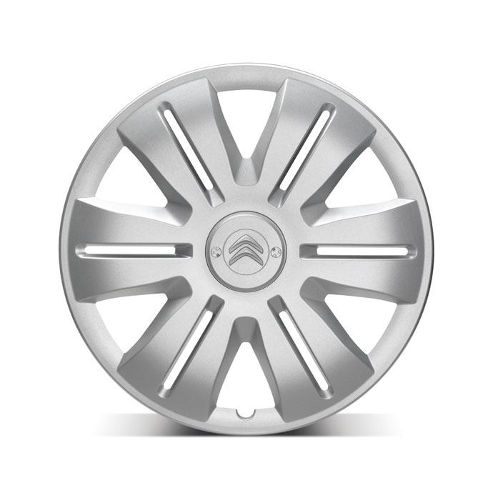 Citroën Enjoliveur Sécurisé®
